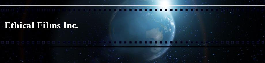 Ethical Films banner